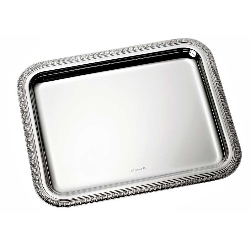 malmaison-small-tray