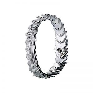 palmacae-bracelet