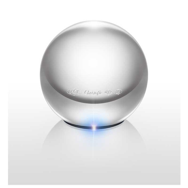 silver-sphere-lit