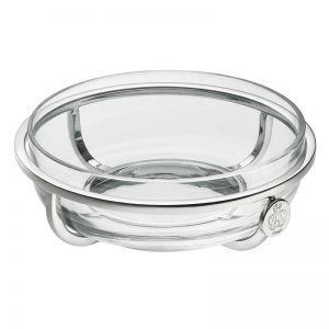 silvertime-multipurpose-bowl