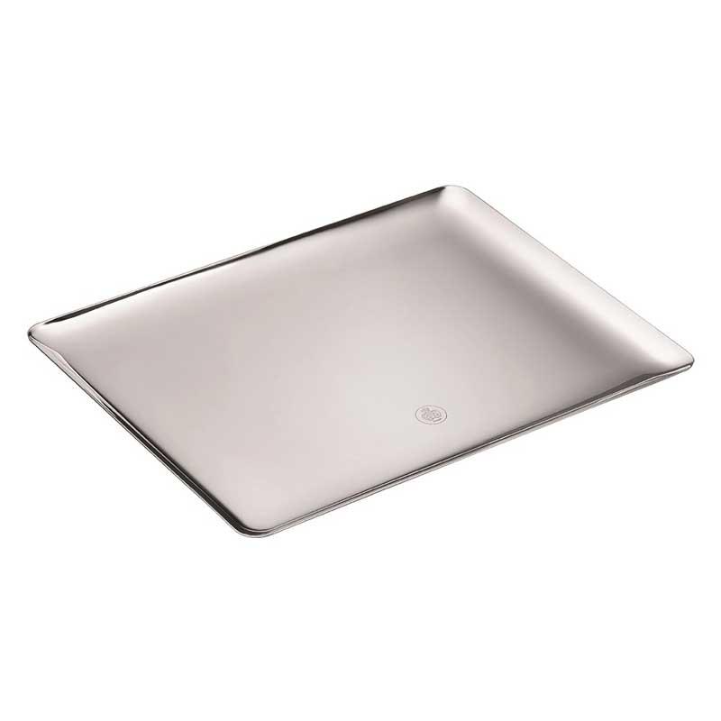 silvertime-rectangular-platter
