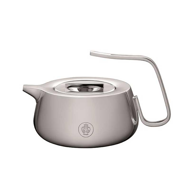 silvertime-silver-teapot