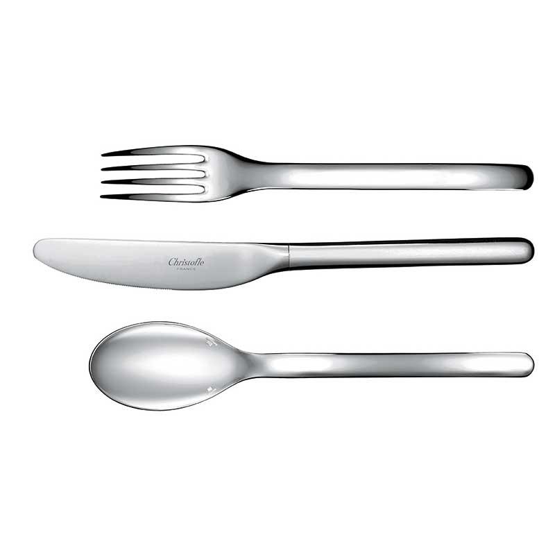 tenere-cutlery