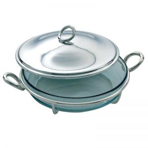 vertigo-round-casserole