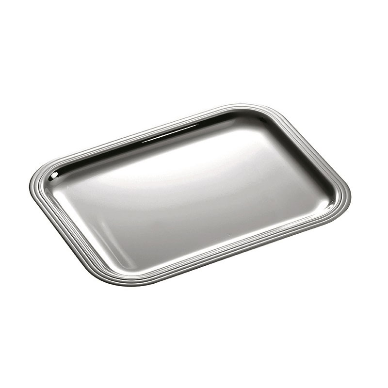 ALBI-RECTANGULAR-TRAY