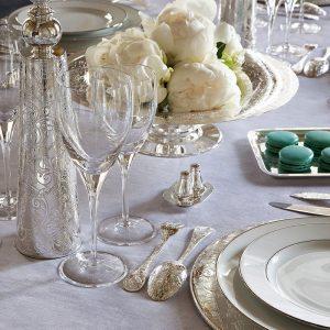 Tableware