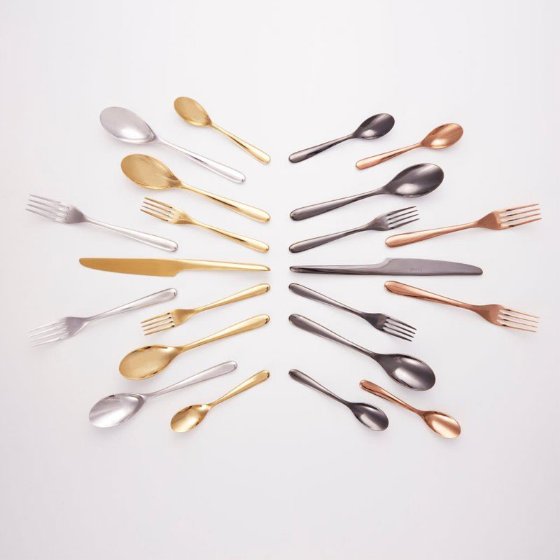 L'ame Cutlery